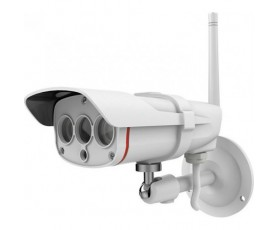 VStarcam C16S Αδιάβροχη IP κάμερα Full HD 1080P
