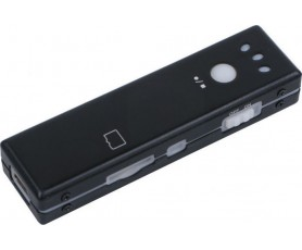 MINI ΚΑΜΕΡΑ ΤΣΕΠΗΣ OEM MINI DV POCKET CAMERA RECORDER M9