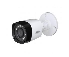 Bullet Κάμερα 1MP HDCVI DAHUA HAC-HFW1000R-S3
