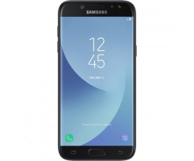 Samsung Galaxy J5 J530 (2017) 16GB Single Sim Black EU