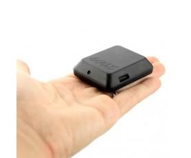 Συσκευή Παρακολούθησης Βίντεο Ήχου Φωτογραφιών και Ηχητικής Παρακολούθησης