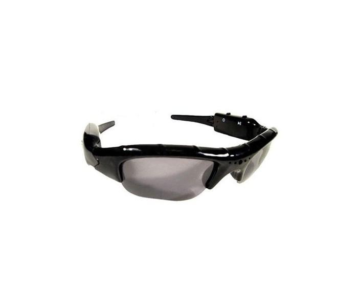 Γυαλιά Ηλίου-Κάμερα ΟΕΜ GL321