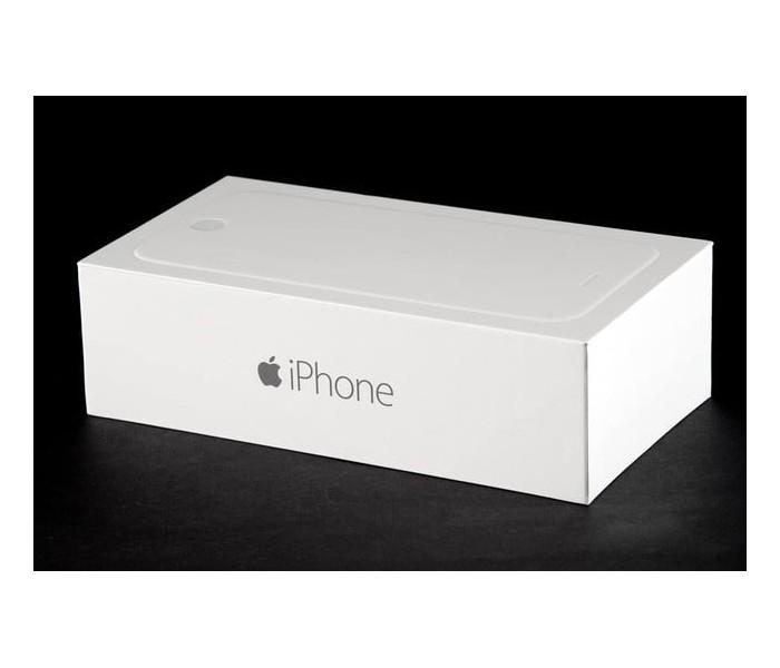 Apple iPhone 6 64GB Ref