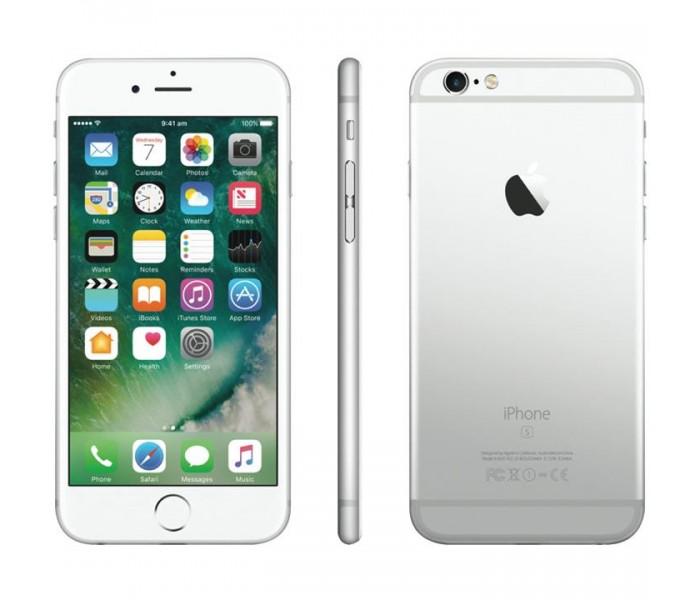 APPLE IPHONE 6S 16GB EU REF
