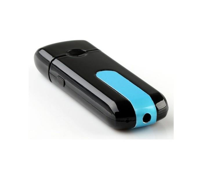 SPY ΚΑΜΕΡΑ USB ΟΕΜ US10