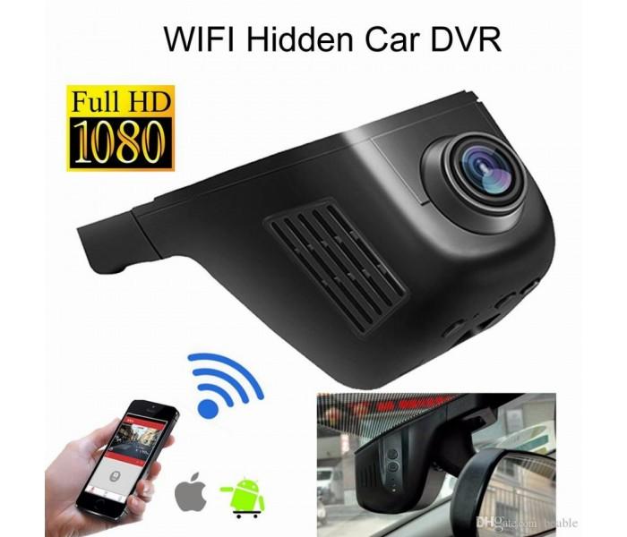ΚΡΥΦΗ ΚΑΜΕΡΑ ΠΟΡΕΙΑΣ ΑΥΤΟΚΙΝΗΤΟΥ ΜΕ WIFI 1080P FULL HD (OEM)